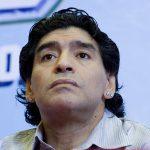 Maradona - Fonte immagine: jmrobledo