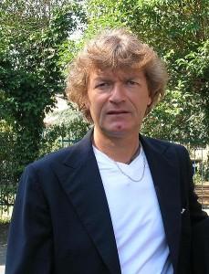 Giancarlo Antognoni fonte foto: Wikipedia - Opera propria Wetto