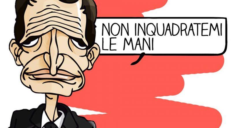Juventus a 2 titoli su 3 di Michelangelo Manente