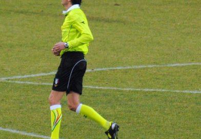Lazio-Torino 1-3, le pagelle dei biancocelesti: Immobile colpevole?