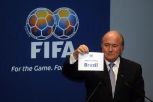Joseph Blatter fonte foto: Wikipedia - Agência Brasil Ricardo Stuckert/ABr
