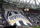Juventus-Monaco 2-1, le pagelle dei bianconeri: finale raggiunta