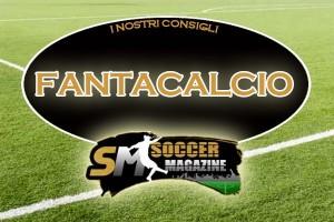 (C) Soccermagazine.it