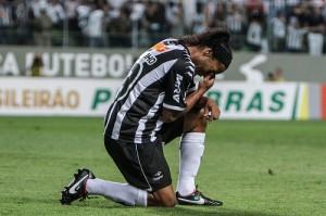 Fonte: Clube Atletico Mineiro (fonte: Flickr.com)