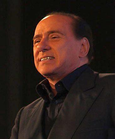 Fonte immagine: Lorenza e Vincenzo Iaconianni - wikipedia.org