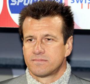 Carlos Dunga