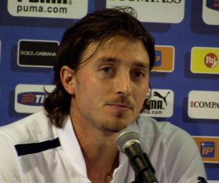 Riccardo Montolivo (Fonte: Piotr Drabik - wikipedia.org)