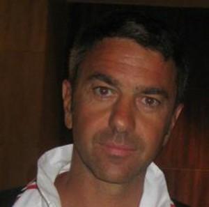 Alessandro Costacurta fonte foto: Wikipedia - F1fans