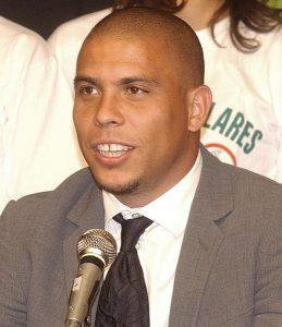 Foto Antônio Cruz/ABr - Fonte wikipedia.org