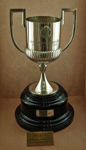 La Copa del Rey (Foto di Mutari – Wikipedia)