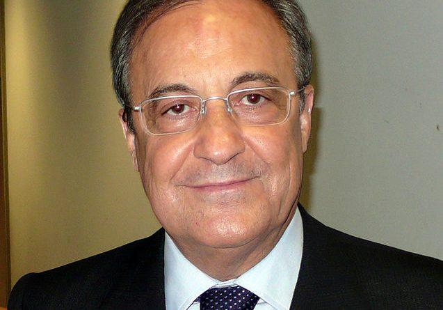 Fonte immagine: FDV - Wikipedia