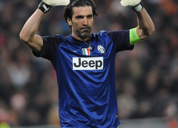 Buffon - Fonte: Wikipedia - Autore: Валерий Дудуш