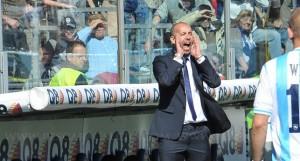 Cristian Bucchi - Fonte: PescaraCalcio.com