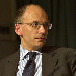 Autore Andreas Caranti (wikipedia)