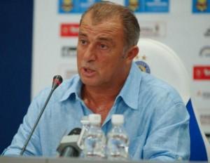 Fonte: http://www.soccer.ru/gallery/14724. Autore: Давиденко Валерий (Wikipedia)