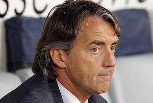 Roberto Mancini (Fonte immagine: ViolaChannel)