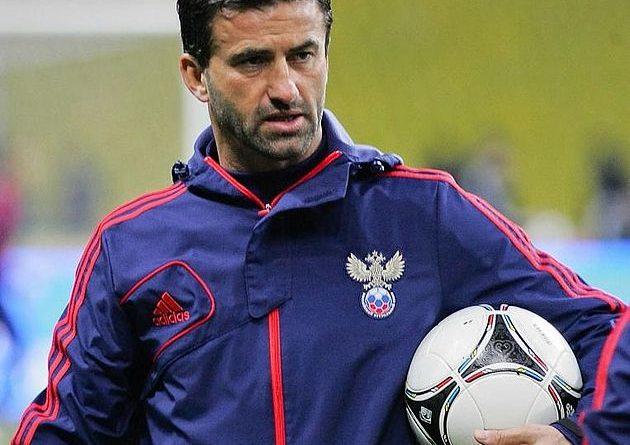 Fonte immagine: wikipedia.org / http://soccer.ru/gallery/55046 autore: Садовников Дмитрий