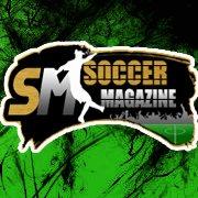 Soccermagazine