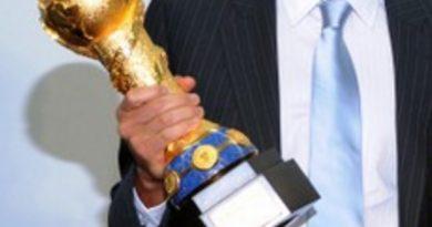 Confederations Cup: i pronostici per le scommesse e la nostra analisi