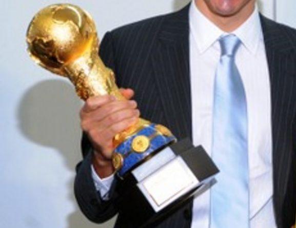 Confederations Cup, Fonte immagine: Antonio Cruz ABr - Agência Brasil