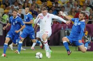 Autore: Илья Хохлов  Fonte: Football.ua