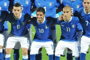 Fonte immagine: Pescaracalcio.com