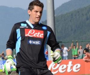 Fonte: www.foto-calcio-napoli.it (Danilo Rossetti)