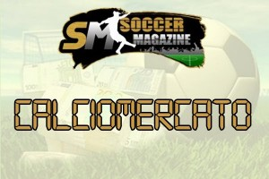 SoccerMagazine.it
