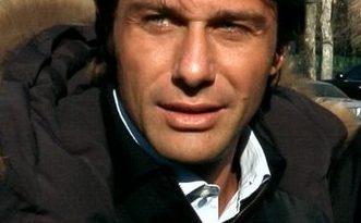The strange saturday of Conte, tra sconfitta e futuro incerto