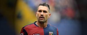 Fonte: Genoa CFC