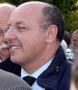 Giuseppe Marotta Foto di photo coundown - Wikipedia