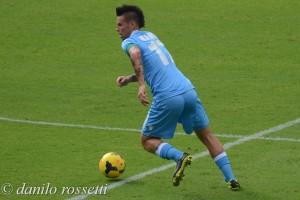 Fonte: Danilo Rossetti (www.foto-calcio-napoli.it)