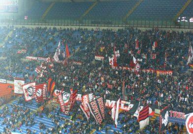 Juve, hai fatto bene a vendere Bonucci: però il Milan gode…