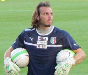 Federico Marchetti. Fonte immagine: Cloudz679 - wikipwdia.org