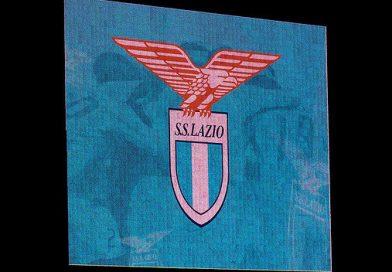 Lazio - Fonte: flickr.com Autore: MicdeF