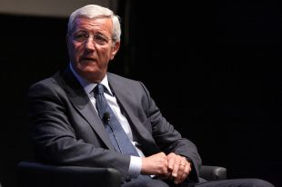 Marcello Lippi di International Journalism Festival - flickr.com