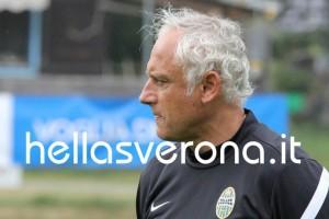 Fonte: www.hellasverona.it