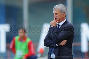 Petkovic Fonte: calciocatania (flickr.com)