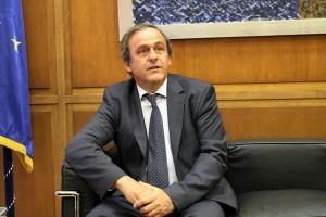 Fonte: Πρωθυπουργός της Ελλάδας (Flickr.com)