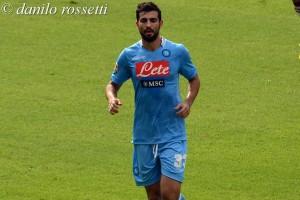 Fonte: foto-calcio-napoli.it (Danilo Rossetti)