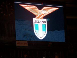 Logo Lazio. Autore: Mic de F Fonte: Flickr.com