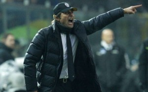 Antonio Conte. Fonte immagine: flickr.com-calciostreaming