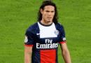 Ligue 1, anticipi della 24°: Psg e Monaco avanti, colpaccio Bordeaux