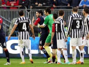 Juventus (Fonte: cagliaricalcio.net)