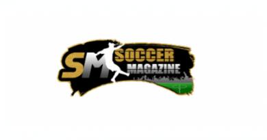 "Soccermagazine, Emanuele Celeste a Superscommesse: ""Il Napoli e l'Europa League…"""