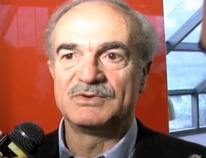 Sandro Mazzola. Fonte: Francesco Facchini (Youtube)