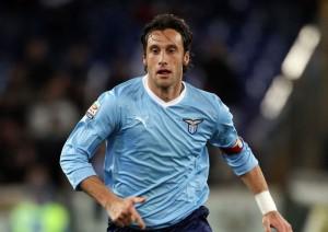 Mauri - Fonte ACF Fiorentina
