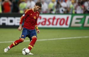 Sergio Ramos (Fonte: RCuerda29 - flickr.com)