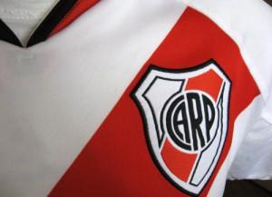 River Plate, la squadra di Balanta Fonte: Yonolatengo (Flickr.com)