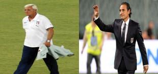 Fonti immagini: Jorge-11 e ACF Fiorentina